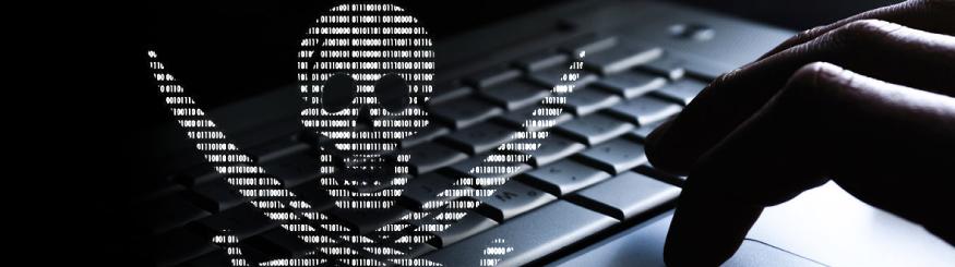 Кіберполіція  відкрила провадження проти піратського ОТТ-сервісу