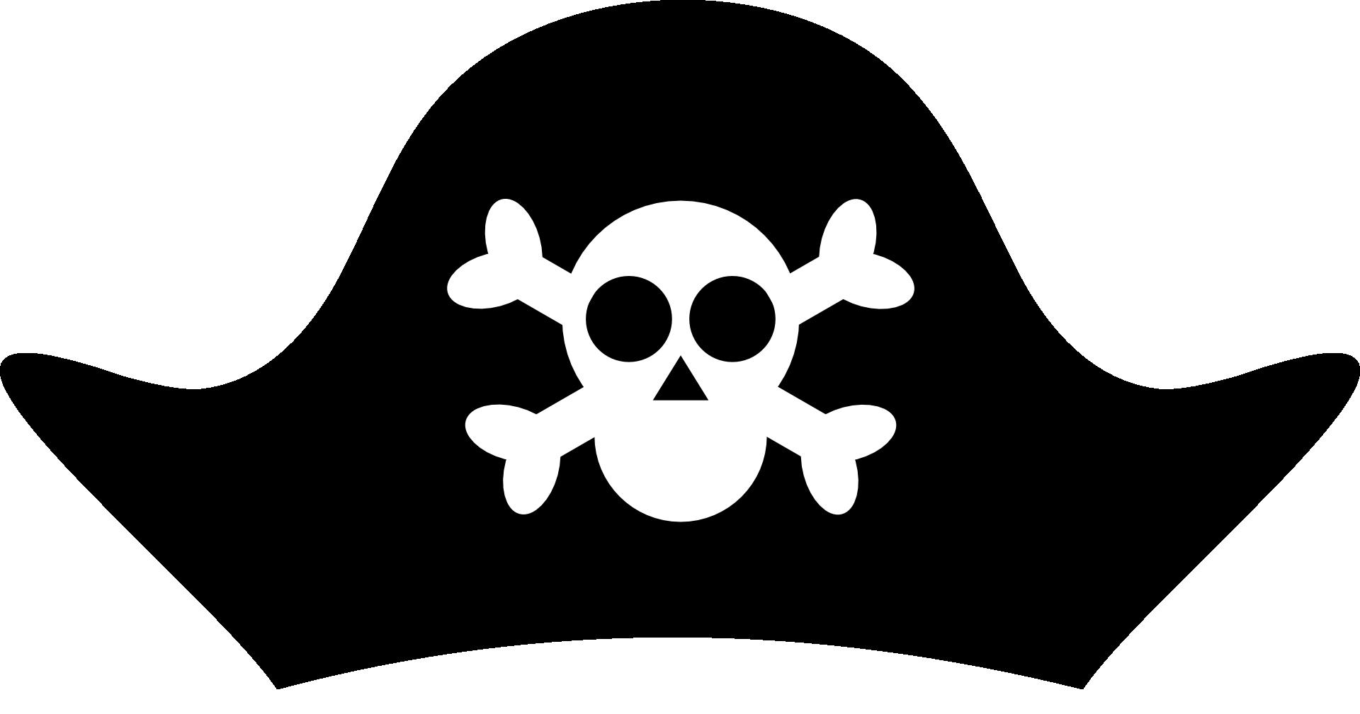 Більше 35 тисяч «піратів» було притягнуто до відповідальності